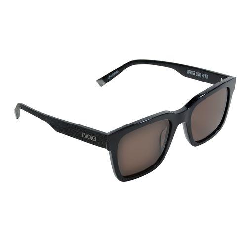 Oculos-Evoke-Uprise-DS1-HF-Preto