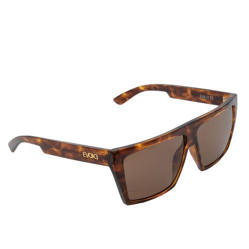 Oculos-Evoke-Turtle-G21-Marrom