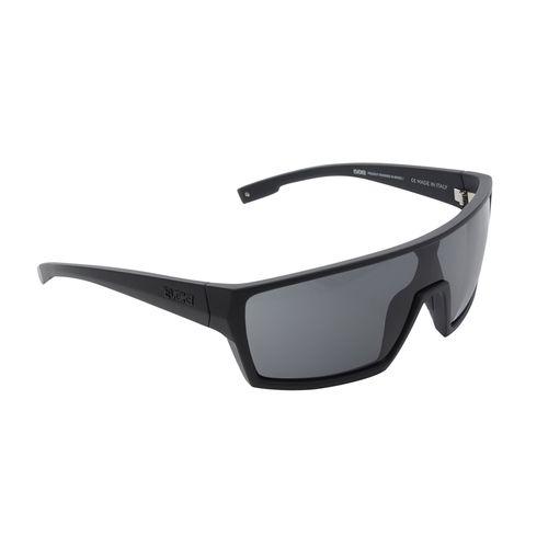 Oculos-Evoke-Bionic-Beta-A11P-Preto