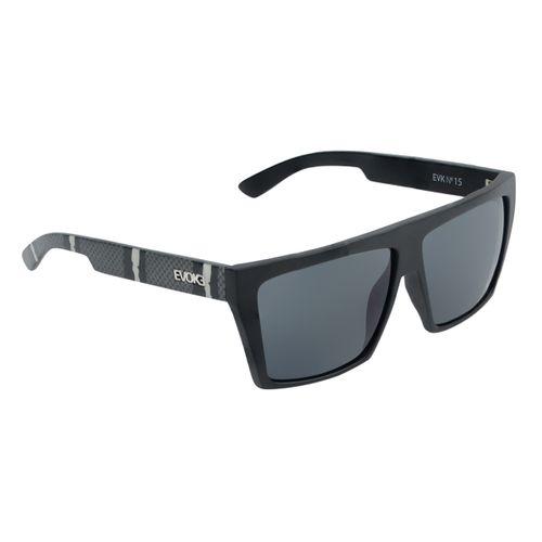 Oculos-Evoke-15-Temple-Snake-Mode-Preto