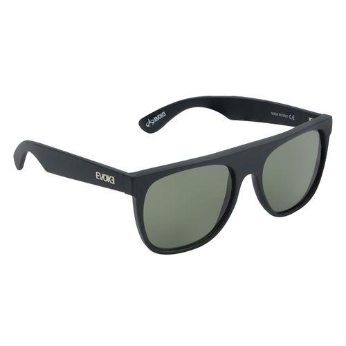 Oculos-Evoke-Haze-B01-Preto-fosco-G15