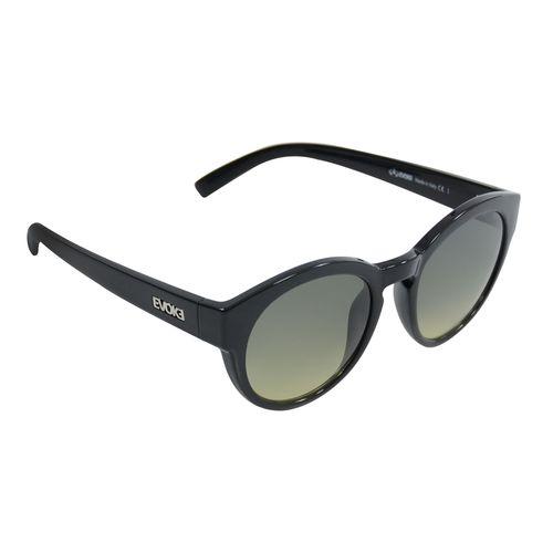 Oculos-Evoke-17-Preto-Brilho-Lente-Gradiente