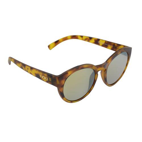 Oculos-Evoke-17-Demi-Blonde-Dourado