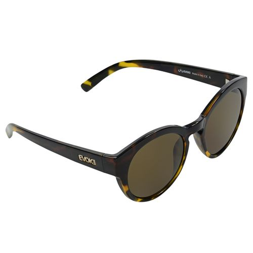 Oculos-Evoke-17-Demi-Verde