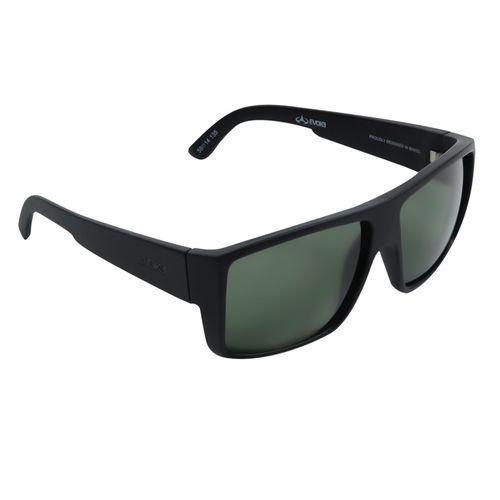 Oculos-Evoke-Code-BR01-Black-Matte-Silver-Preto