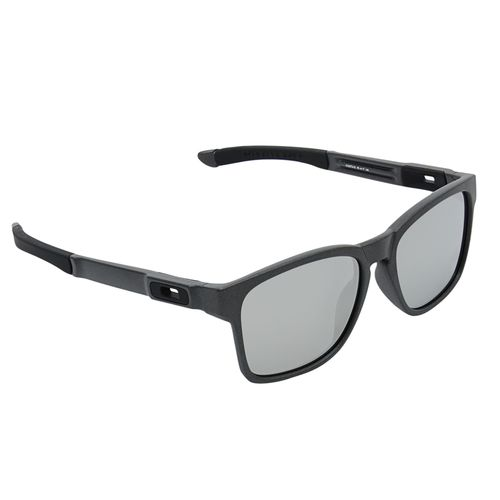 Oculos-Oakley-Catalyst-Iridium-Espelhado-Preto