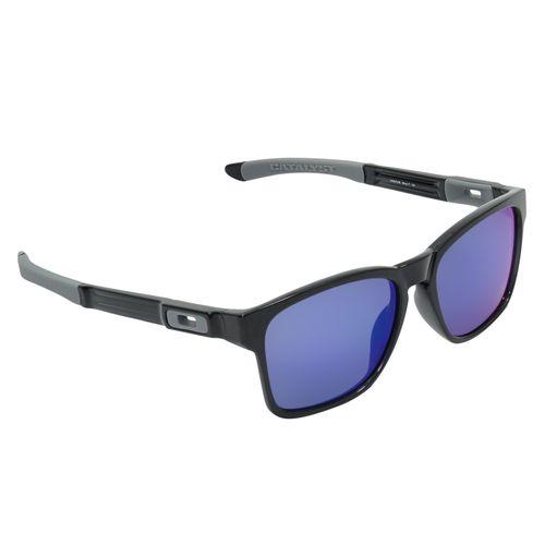 Oculos-Oakley-Catalyst-Black-Blue-Positive