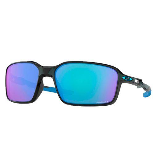 Oculos-Oakley-Siphon-Azul