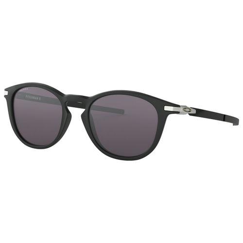 Oculos-Oakley-Pitchman-Preto