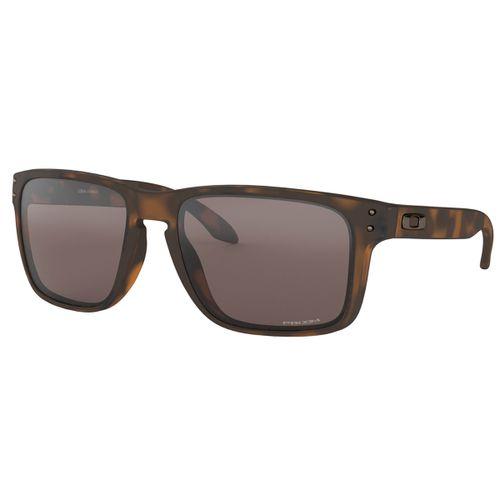 Oculos-Oakley-Holbrook-XL-Marrom
