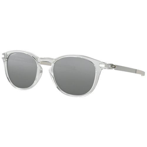 Oculos-Oakley-Pitchman-Cinza