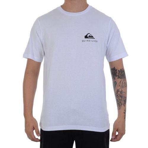 Camiseta-Quiksilver-Slab