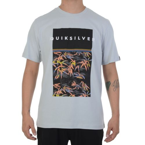 Camiseta-Quiksilver-Zen-Division