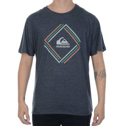 Camiseta-Quiksilver-Solid-Edge