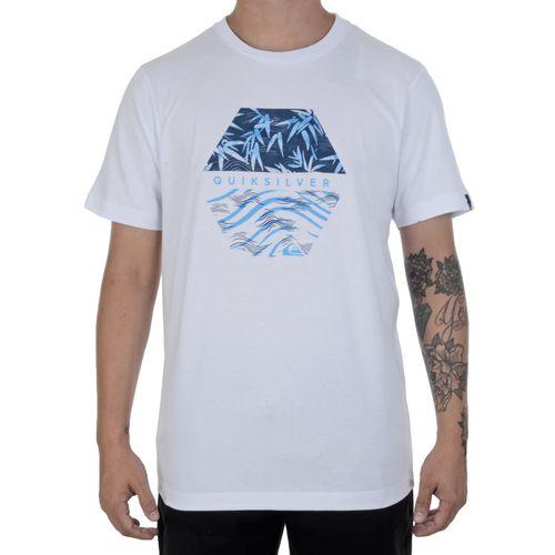 Camiseta-Quiksilver-Bamboo