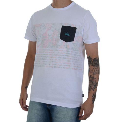 Camiseta-Quiksilver-Silent-Fury