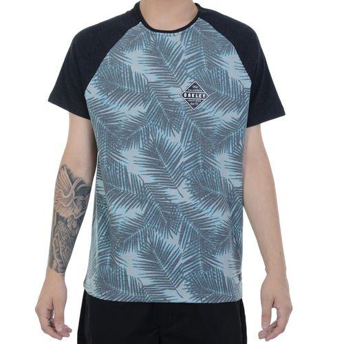 Camiseta-Oakley-Mod-Cali-Inspired-Chumbo