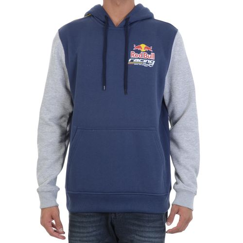Moletom-Red-Bull-Racing-Raglan