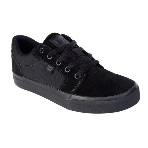 Tenis-DC-Shoes-Anvil-2-LA