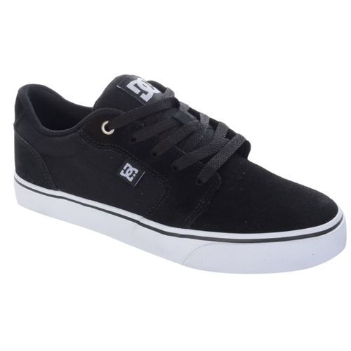 Tenis-DC-Shoes-Anvil-2-LA-Preto-e-Branco