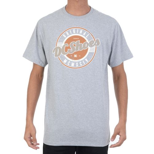 Camiseta-DC-Shoes-Direction