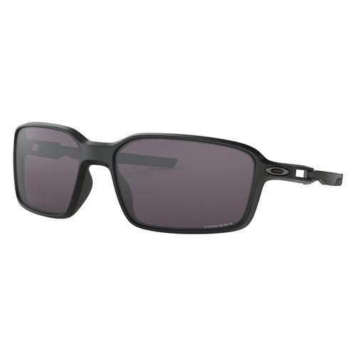 Oculos-Oakley-Siphon-Preto