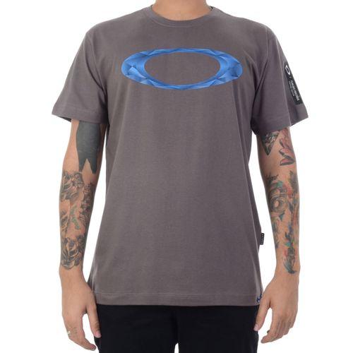 Camiseta-Oakley-Flak-365-Precious-Safari