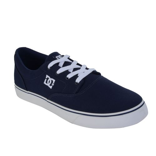 Tenis-DC-Shoes-New-Flash-2-TX-Azul