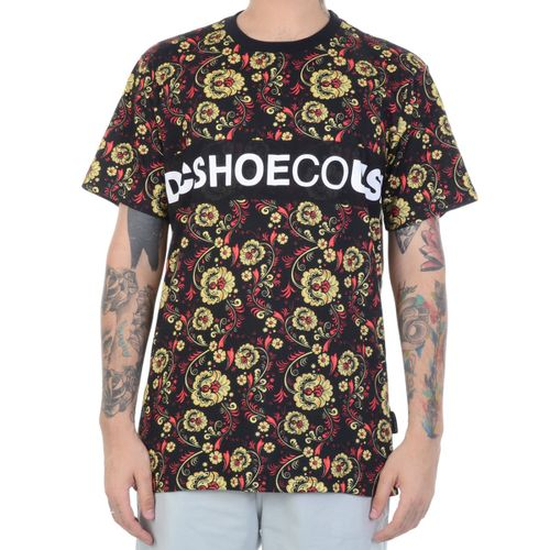 Camiseta-DC-Especial-Resort-Full