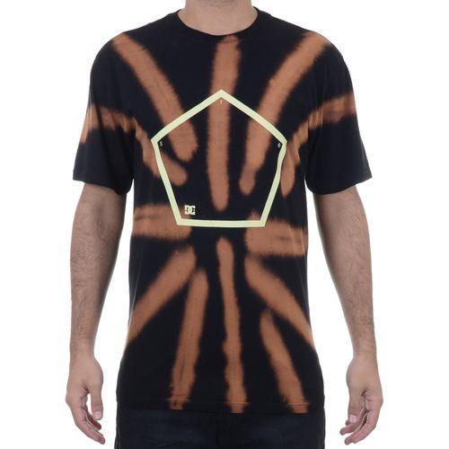 Camiseta-DC-Shoes-Evan-Smith-Reverser