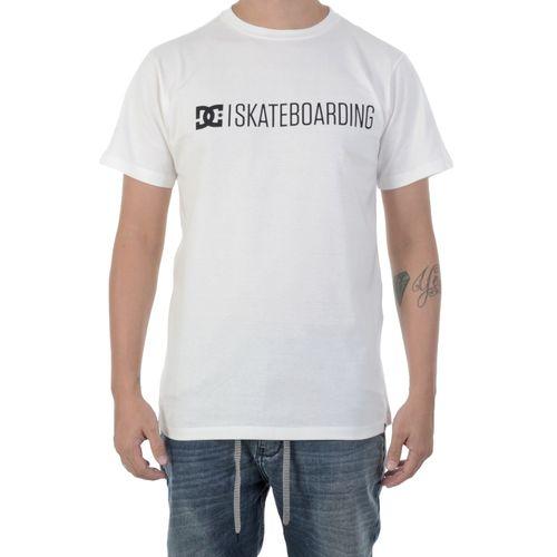 Camiseta-DC-Shoes-Basic-Skateboarding