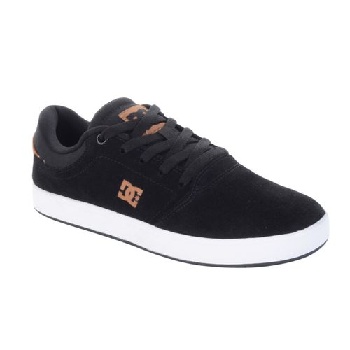 Tenis-DC-Shoes-Crisis-La-Preto-e-Marrom