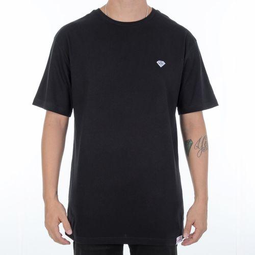 Camiseta-Diamond-Mini-Brilliant-Tee