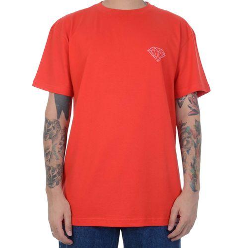 Camiseta-T-SHIRT-Diamond-Brilliant