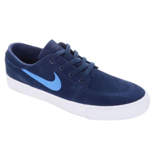 Tenis-Nike-SB-Zoom-Janoski-RM