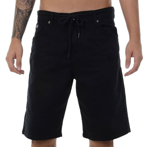 Bermuda-Dc-Shoes-Walkshort-Skate