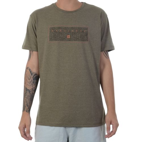 Camiseta-Hang-Loose-Ethnic