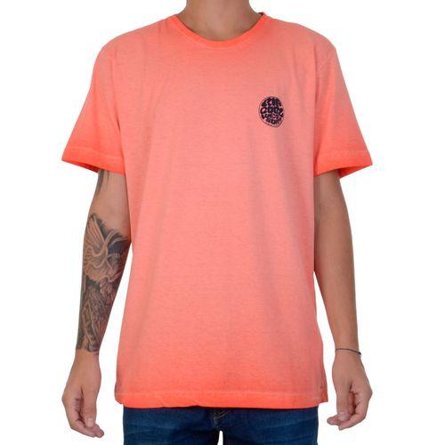 Camiseta-Rip-Curl-Round-Color