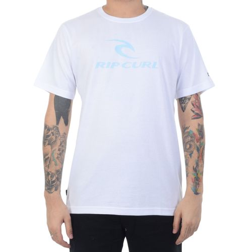 Camiseta-Rip-Curl-Corp-HD