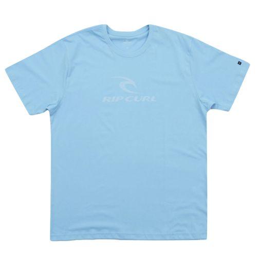 Camiseta-Rip-Curl-Corp-HD-Plus-Size