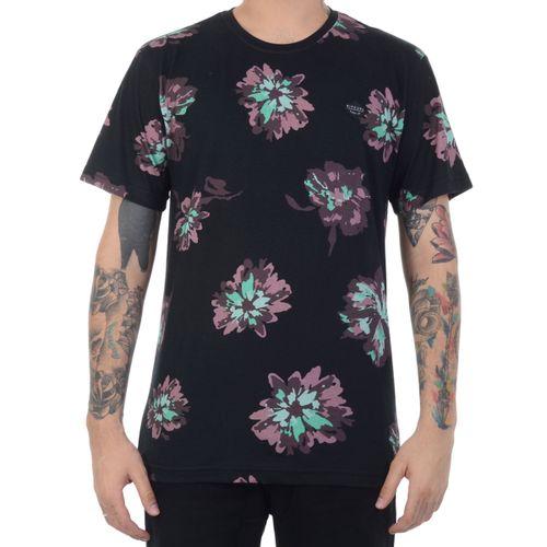 Camiseta-Ri--Curl-Conner-Flyer