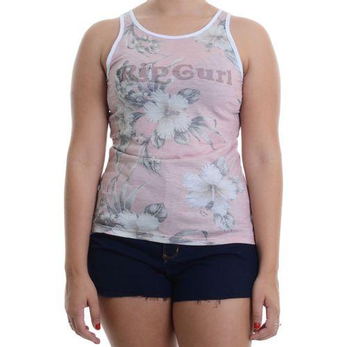 Camiseta-Rip-Curl-Regata-Flame-Rose