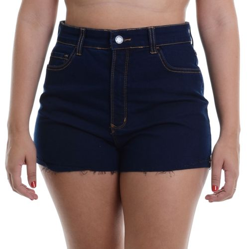 Shorts-Rip-Curl-Jeans-Curl-Lucky
