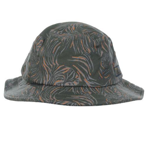 Chapeu-Rip-Curl-Bucket-El-Tigre-Wide-Brim-Hat-Verde