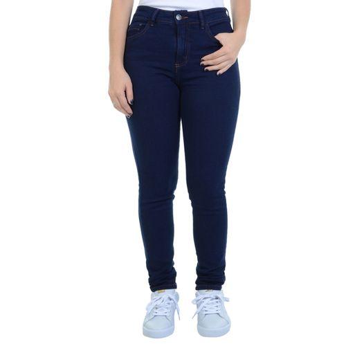 Calca-Jeans-Rip-Curl-Dark-Azul