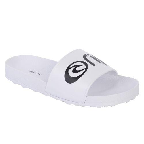 Chinelo-Rip-Curl-Egg-Logo-Branco