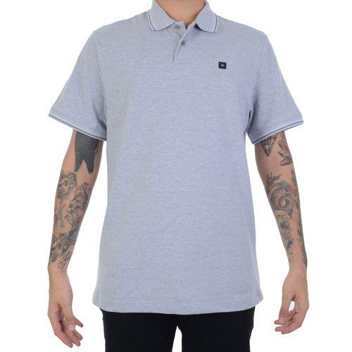 Camiseta-Polo-RipCurl-Live