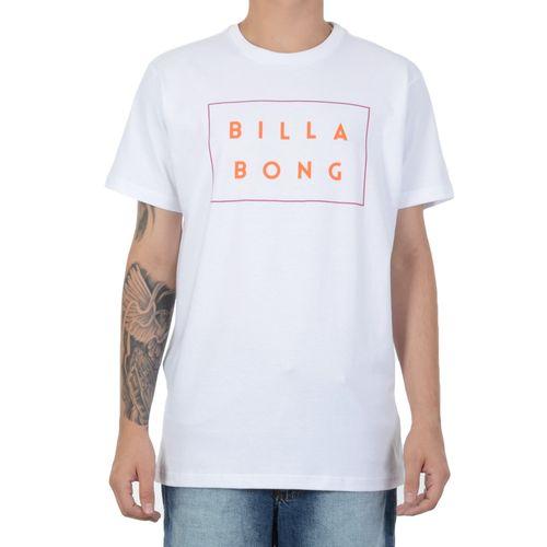 Camiseta-Billabong-Diecut