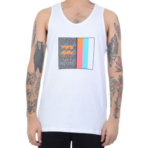 Camiseta-Regata-Billabong-D-Bah