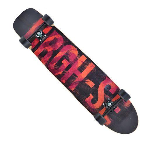 Skate-Urgh-Long-Urgh-se